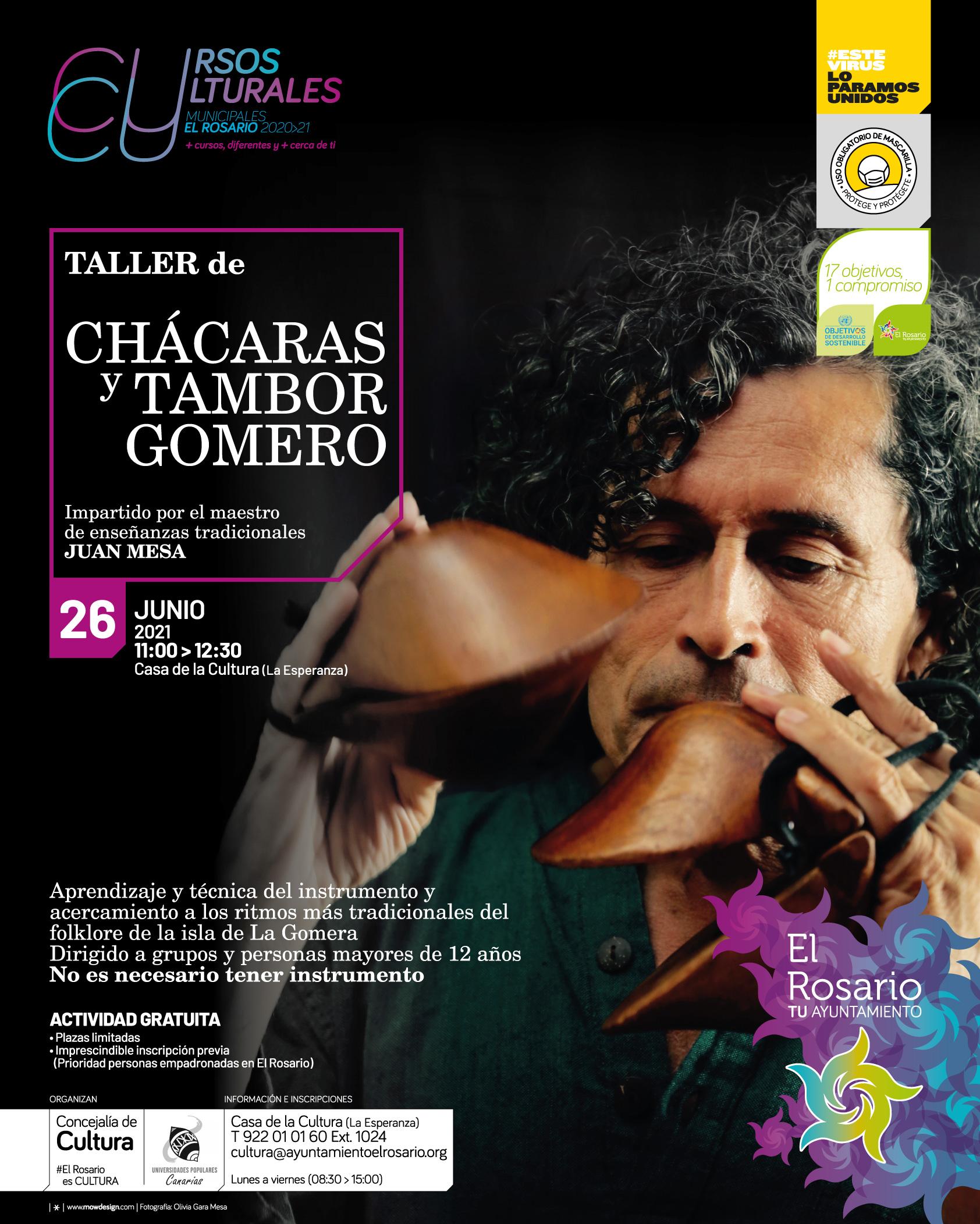 CURSOS_CULTURALES-TALLER_CHACARAS-20210626-CARTES_A3-20210617-01af-redes