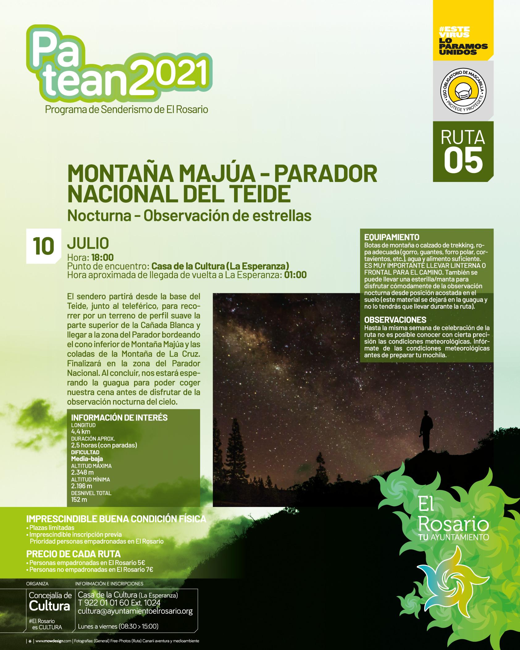 PATEAN2-RUTA_05-20210710-CARTEL_A3-20210612-01af-redes