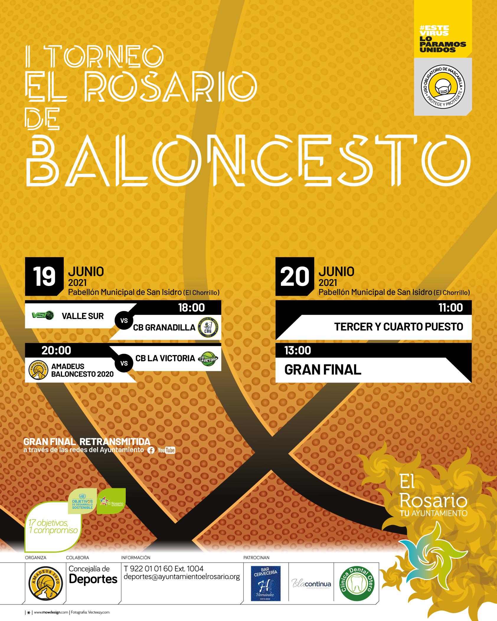 TORNEO-ELROSARIO_BALONCESTO-20210619-CARTEL_A3-20210609-01af-redes