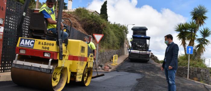 asfaltado-calle-amilcar-2