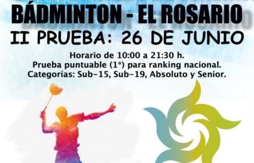badminton-prueba-ii-3