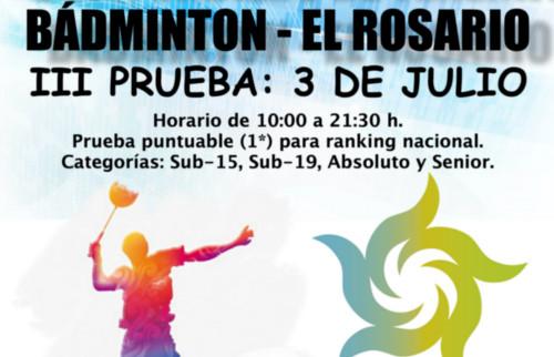 copa-badminton-3-prueba-3