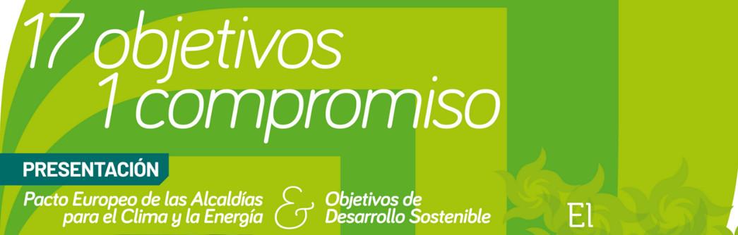 presentacion-pacto-alcaldias-1