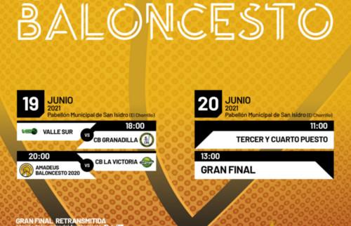 torneo-baloncesto-3
