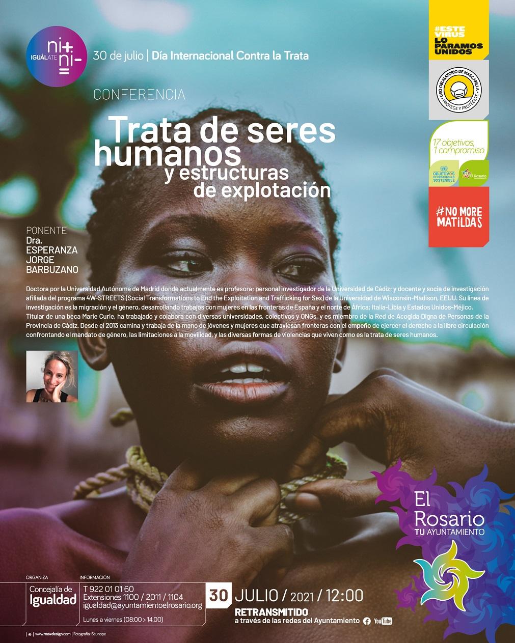 EL-ROSARIO---Dia-Mundial-contra-la-Trata-20210730-CARTEL_A3-20210723-01af-redes - copia