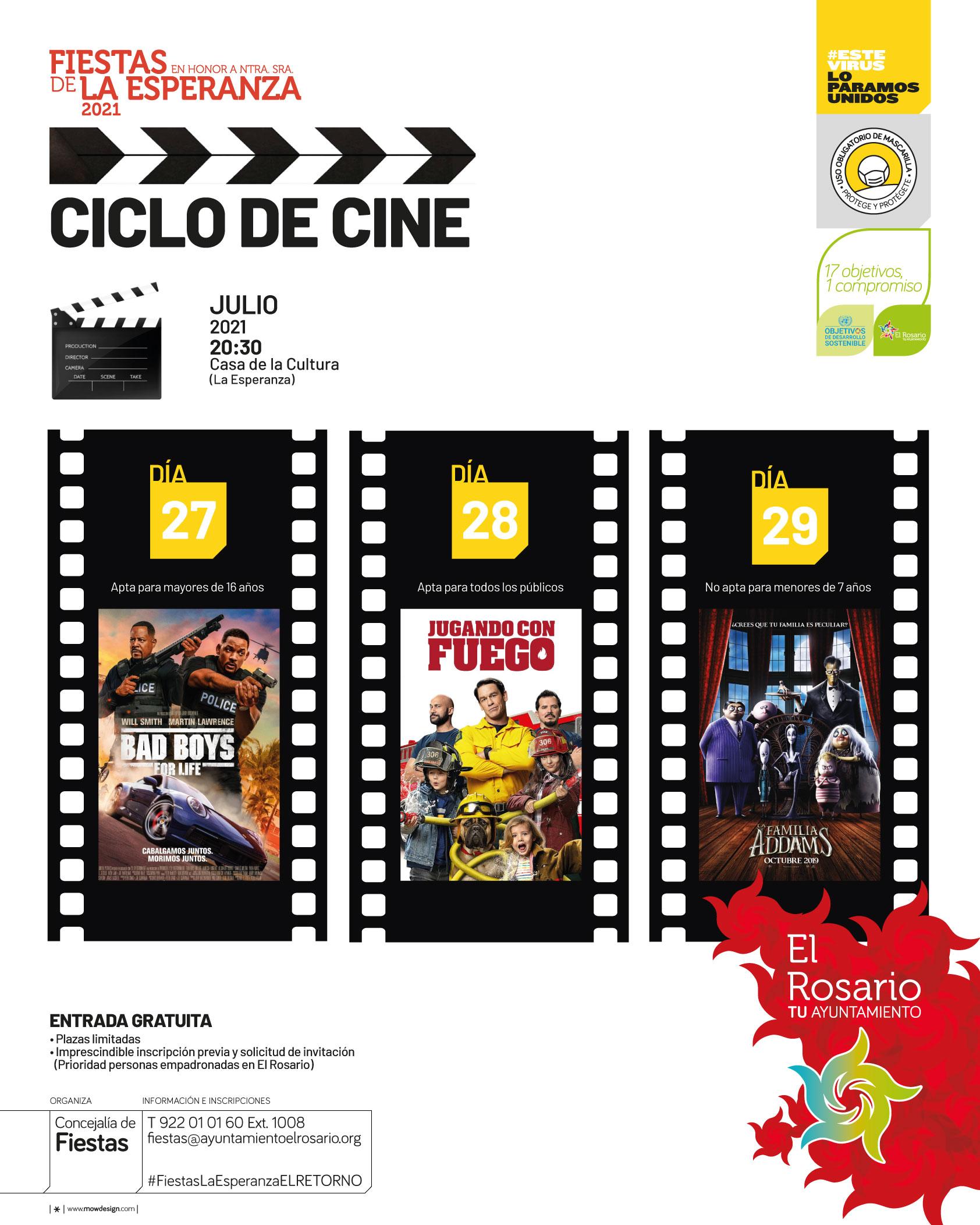 EL_ROSARIO-CICLO-DE-CINE-20210727-CARTEL_A3-20210713-01af-redes