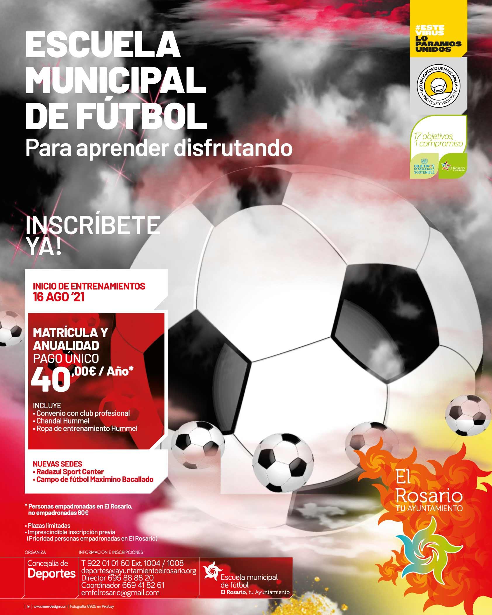 EL_ROSARIO-ESCUELA_MUNICIPAL_FUTBOL-20210000-CARTEL_A3-20210722-01af-redes