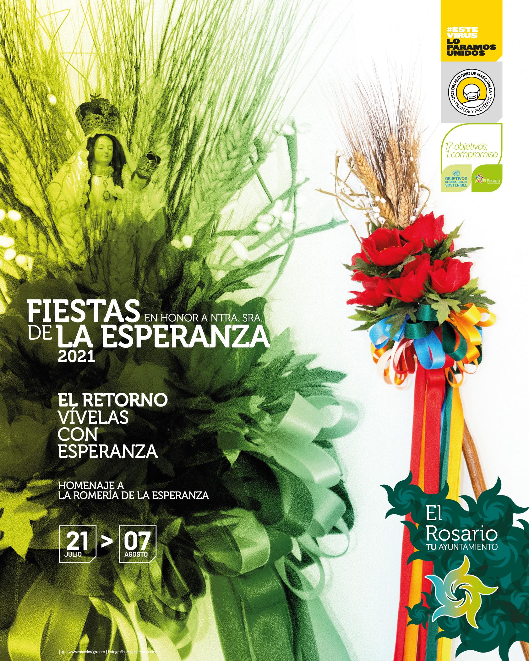 FIESTAS_LA_ESPERANZA_2021-20210721-CARTEL_A3-20210714-01af-redes