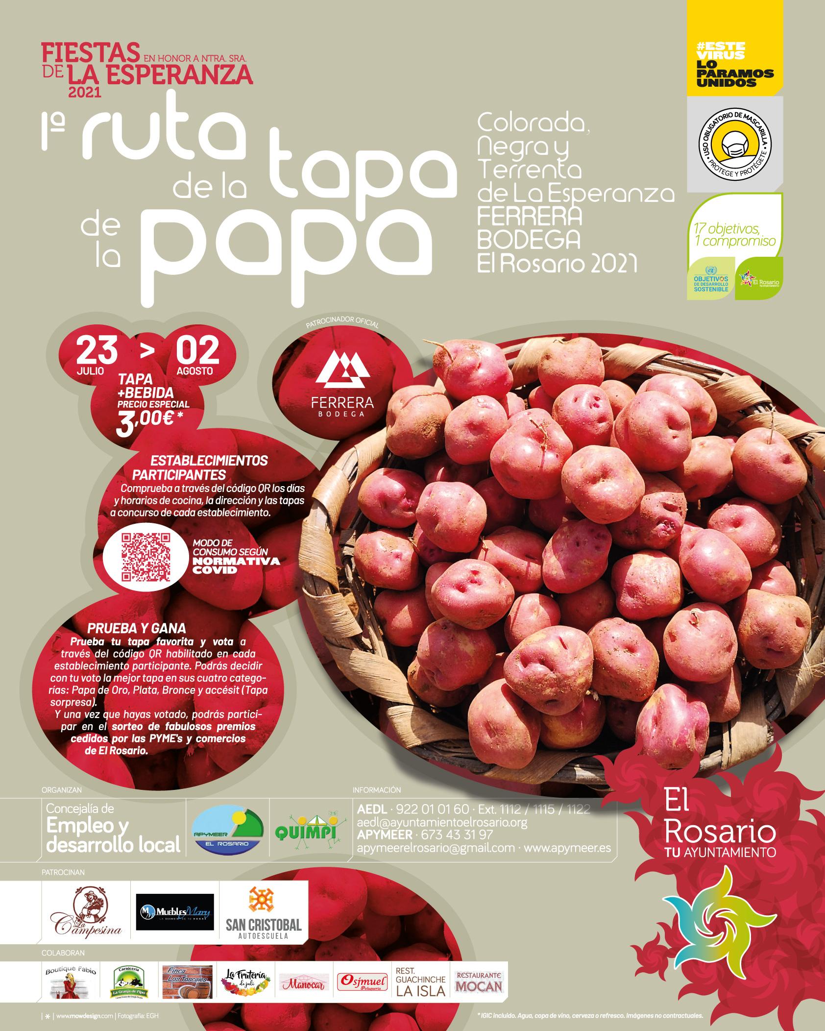 I_RUTA_TAPA_PAPA-20210723-CARTEL_A3-20210716-03af-redes