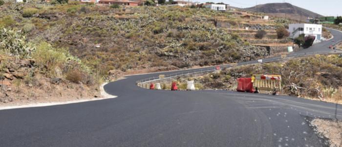 asfaltado-final-carretera-machado-2