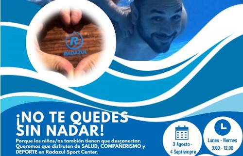 campus-natacion-3