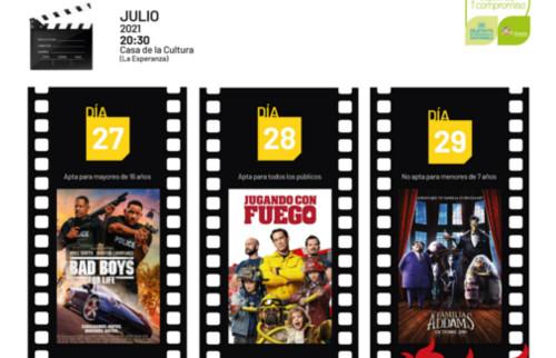 cine-verano-laesperanza-3