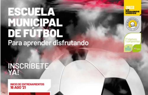 escuela-municipal-futbol-3