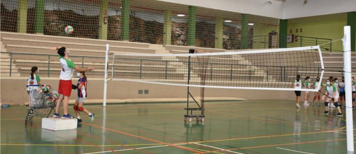 finaliza-campus-deportivo-2