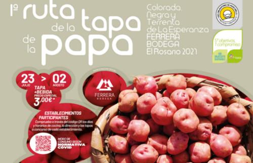i-ruta-papa-laesperanza-3