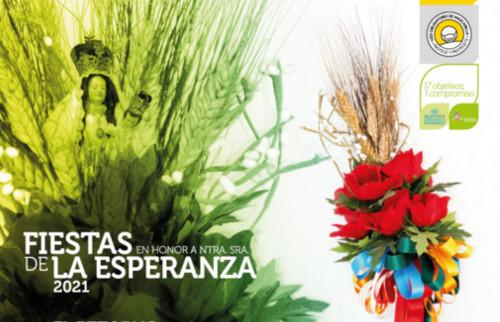 programa-fiestas-laesperanza-3