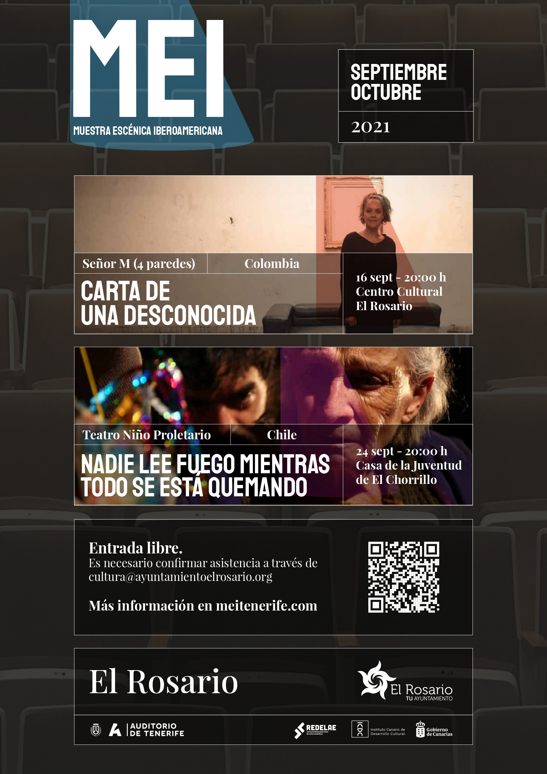 EL_ROSARIO-MEI_page-0001