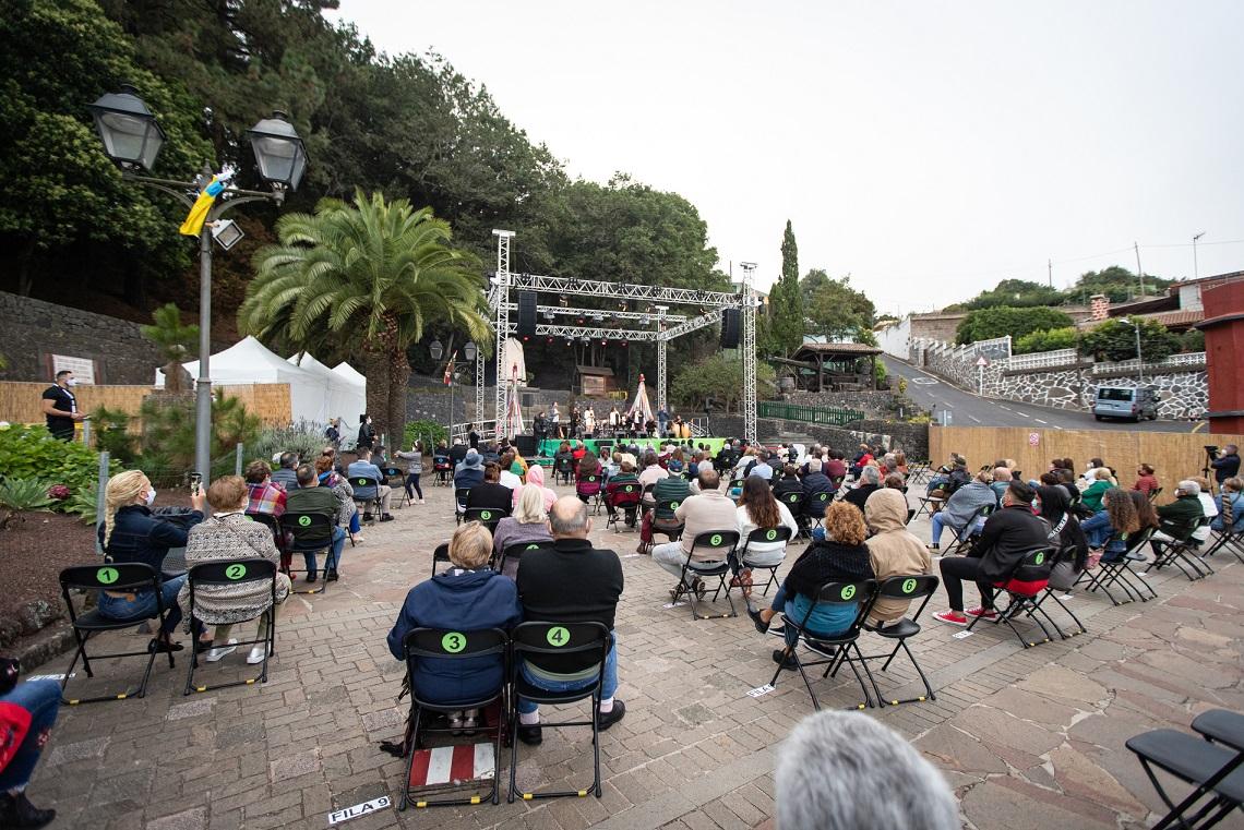 VII Festival de Solistas de La Esperanza (1) - copia