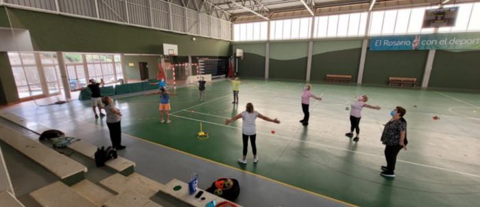 balance-programas-mayores-2