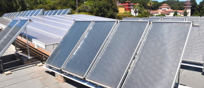 elrosario-solar-avanza-2
