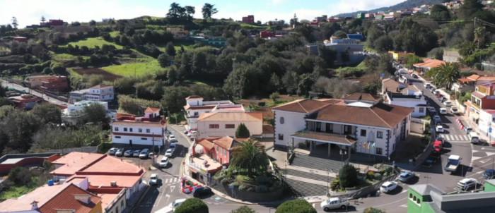 panoramica-laesperanza-ayto-2