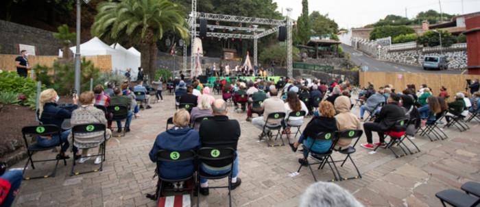vii-festival-solistas-2
