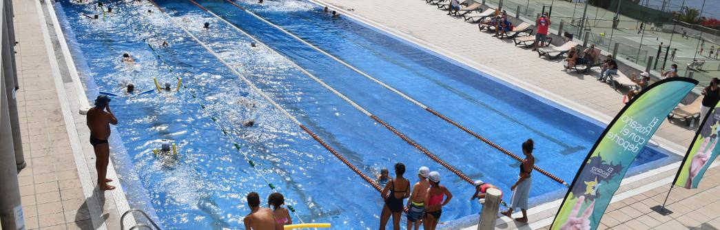 clausura-natacion-1