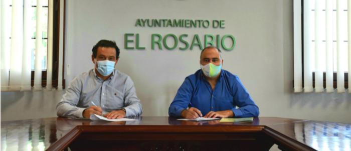 firma-contrato-radazul-2