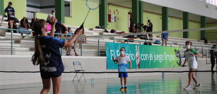 prueba-regional-badminton-canarias-2