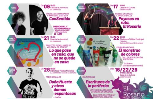 agenda-cultural-octubre-3