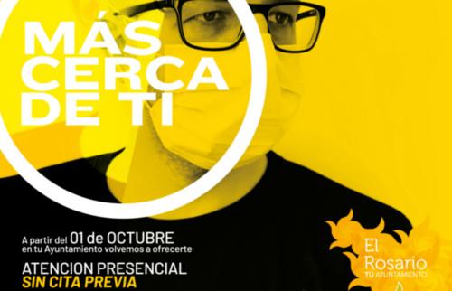 atencion-presencial-3