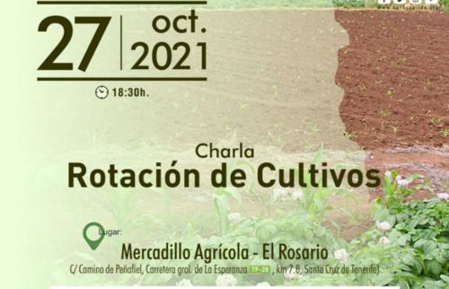 charla-rotacion-cultivos-3