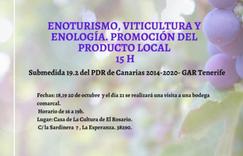 curso-viticultura-3
