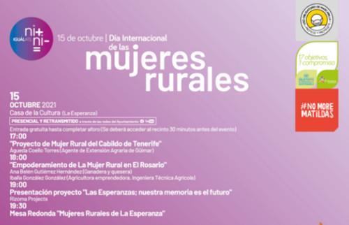 dia-mujer-rural-3