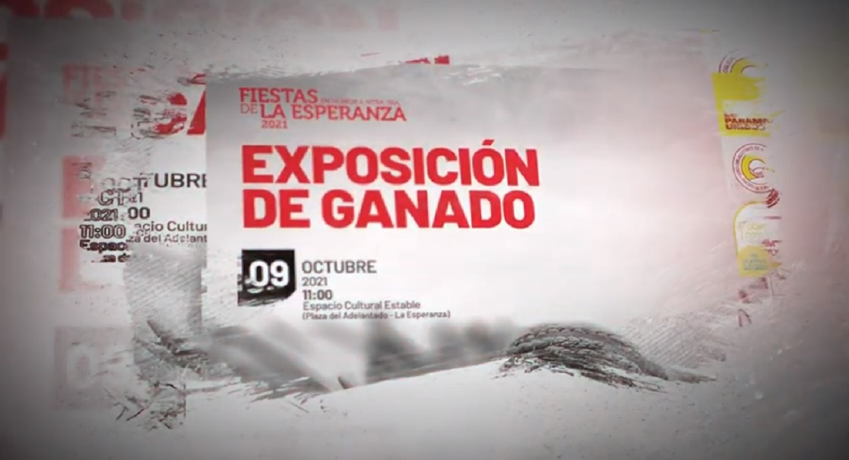 expo-ganado-video