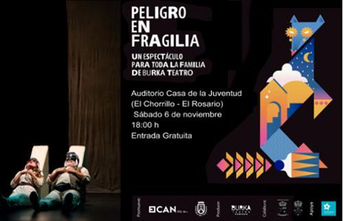 fragilia-burkateatro-3